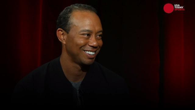 b6ca233edd121 Tiger Woods still  deathly afraid  of his mother