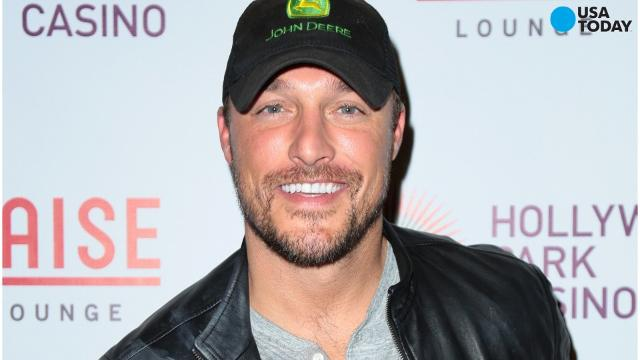 Former Bachelor star Chris Soules made headlines when he was taken into custody in Iowa after allegedly leaving the scene of a car crash that resulted in the death of another driver.