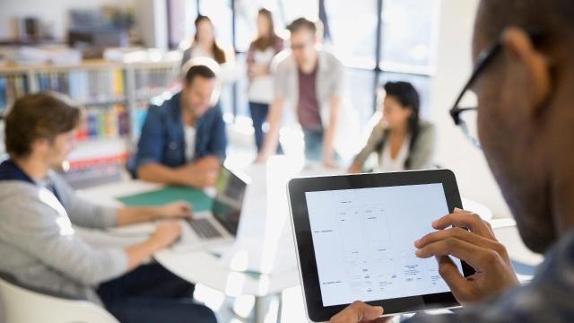 3 smart business ideas for Millennials in 2017
