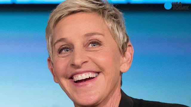 """I'm Ellen and I'm gay."" That's how host Ellen DeGeneres will begin a tribute to her landmark coming out episode that aired 20 years ago."