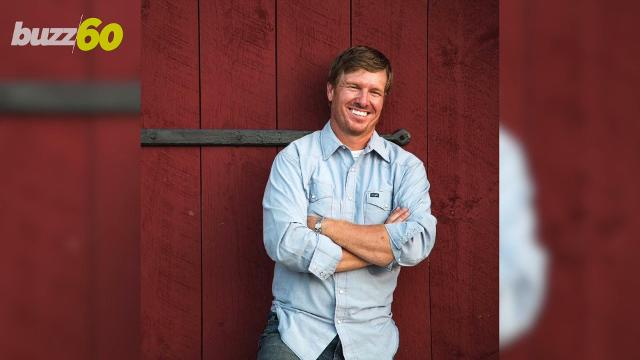 HGTV star Chips Gaines is facing yet again another lawsuit. Maria Mercedes Galuppo (@mariamgaluppo) has more.