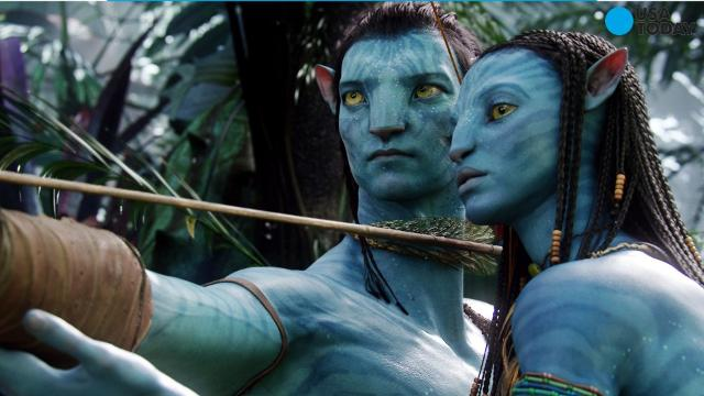 "James Cameron has just announced on Saturday that dates have been set for the release of the next four ""Avatar"" sequels, and they all seem to be placed right around the big December holiday movie rush."