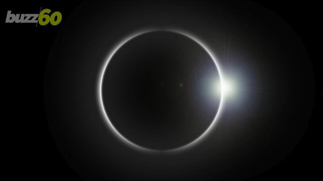 5 things to do now to prepare for the solar eclipse
