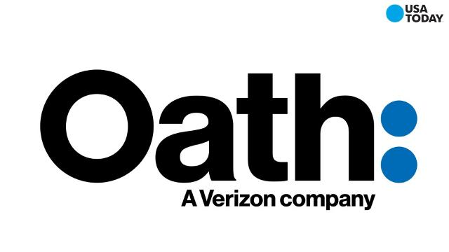Yahoo execs are out in Verizon's new Oath leadership team