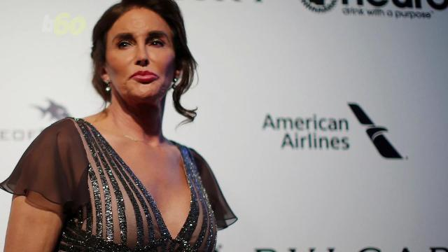 Caitlyn Jenner opens up about how divisive the 1995 trial was on the Kardashian-Jenner family. Angeli Kakade (@angelikakade) has the story.