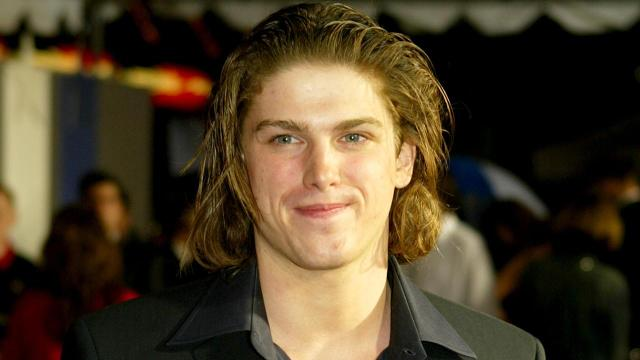 Actor Michael Mantenuto, best known for his role as Jack O'Callahan in Disney's Miracle, has died.