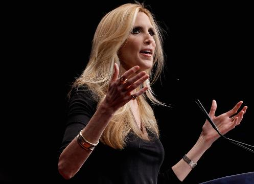 After several days of back-and-forth between Ann Coulter and UC Berkeley, the conservative speaker's planned April 27 speech has been canceled.