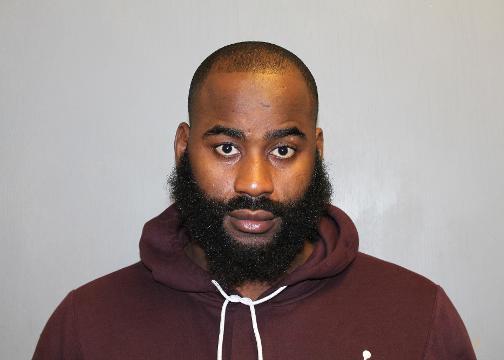 Redskins linebacker Junior Galette was arrested at a spring break concert in Mississippi.