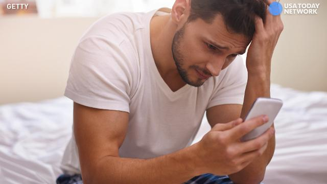 Stop texting 'misunderstandings' with just a couple tricks.