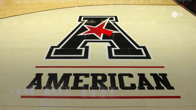Wichita State is headed to the American Athletic Conference after a unanimous vote to add the school for the upcoming 2017-18 season.