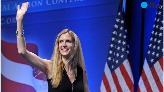 After several days of back-and-forth between Ann Coulter and UC Berkeley, the conservative speaker just canceled her planned April 27 speech after losing support from the conservative groups sponsoring her appearance. Her talk was canceled amid concerns over threats of violence at Berkeley. Coulter, along with the Berkeley College Republicans, BridgeUSA and Young America's Foundation — who organized and supported her appearance — had taken a hard stand on the event happening as planned Thursday, with or without university support. So much so that the conservative organizations filed a lawsuit Monday against the university, demanding accommodations to be made for the event Thursday. The lawsuit also argued that free speech was in danger. YAF pulled support from Coulter, out of concern of violence, saying they would not risk the safety of their staff or students for her event. The Berkeley College Republicans and BridgeUSA also voiced concerns about threats of violence coming from both leftist and rightist groups. There was some confusion yesterday about whether a space would be provided for her to talk on campus or whether the event would be moved off-campus.