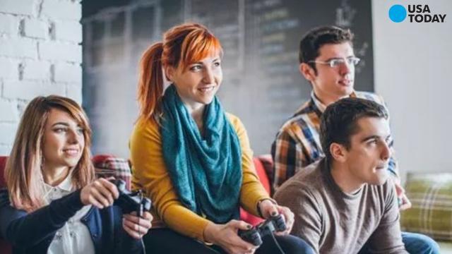 story opinion millennials going alright christian schneider column