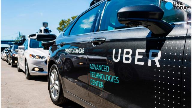 Ride sharing service Uber is under new pressure in New York City to add in-app tipping.