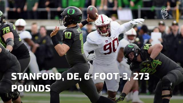 4a7f706dd Instant analysis: 49ers make brilliant trade, questionable pick