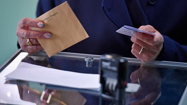news opinion will france elect gallic barack obama
