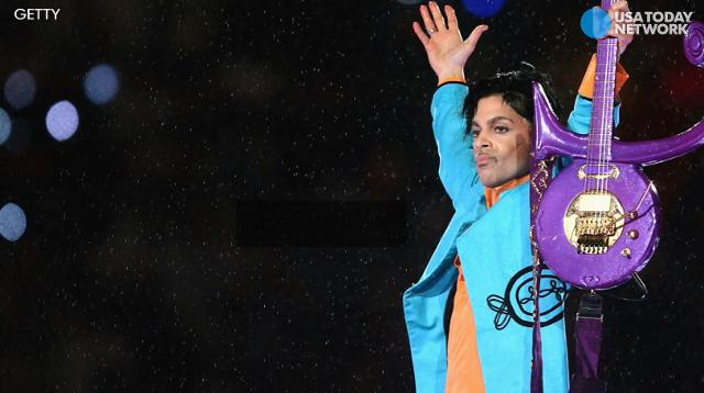 Prince's death one year later: What we know now