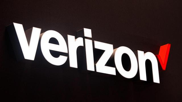 Verizon's name for the new combined company.