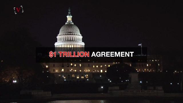 Deals gov