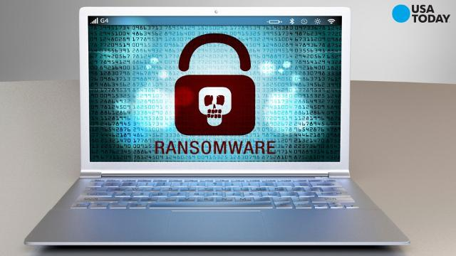 4 ways to prevent ransomware attacks