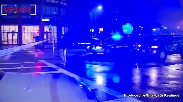 Ex-concierge found guilty in Boston doctors' deaths