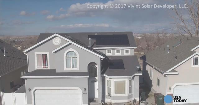 Vivint solar reviews california - Vivint Solar Reviews California 38