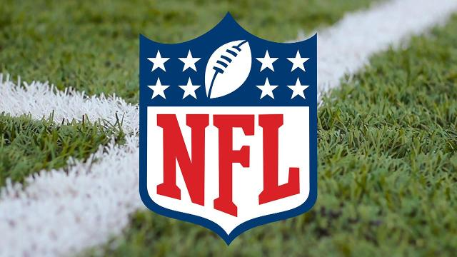 Roger Goodell and the NFL are set to loosen their death grip on touchdown celebrations, the league announced Tuesday.