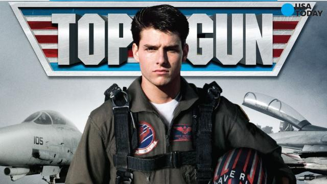 Tom Cruise has confirmed confirmed he'll reprise his role as Maverick for Top Gun 2. Cruise first brought the hot-shot pilot to life in 1986 and the summertime adventure has only continued to gain a following ever since.