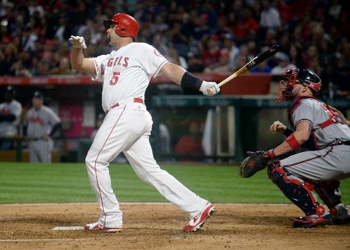 Los Angeles Angels first baseman Albert Pujols is one home run away from becoming just the ninth player to ever hit 600 homers in MLB history. Here are the eight legends he has a chance to join in the 600 club.