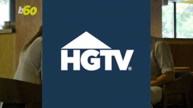 If you want to find real love, find someone who watches HGTV