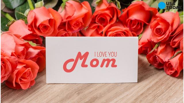 Nypostcom Show Mom Some Love With These Mothers Day Offers