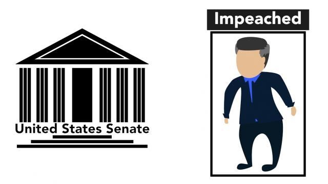 impeachment - photo #42