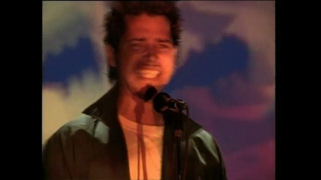 Chris Cornells Death Ruled A Suicide