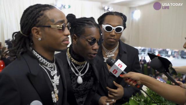Migos sued over brawls at 2015 albany concert m4hsunfo
