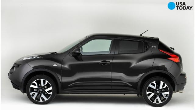 2018 nissan suv. exellent 2018 skip in intended 2018 nissan suv