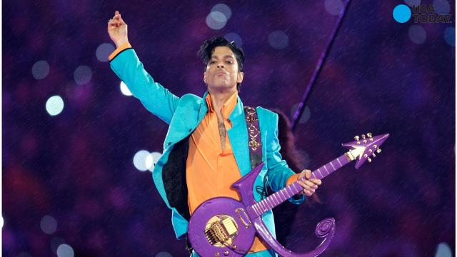 A Minnesota judge has ruled that Prince's six siblings are the heirs to his massive estate. There are still other claims pending appeals.