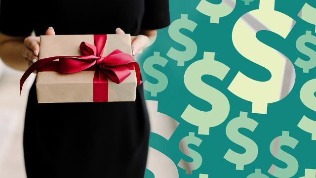 Americans will spend over $23 billion on Mother's Day gifts