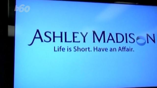 Husband cheating? Ashley Madison says member signups spiked in these cities last year