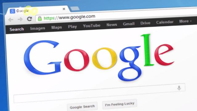 Google wants to help you get a job! The search giant will launch a job search engine in the U.S.