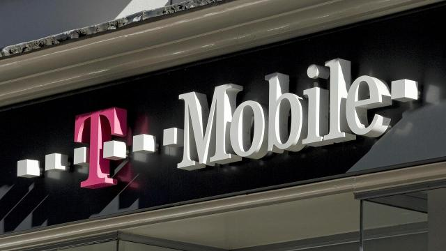 T-Mobile's Digits service launches on May 31 and it totally changes how you use your phone number.