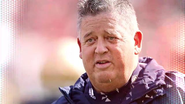 Notre Dame paid Charlie Weis $18.97 million after firing him in 2009. That's cheap compared to some current college football coaches' buyout clauses.