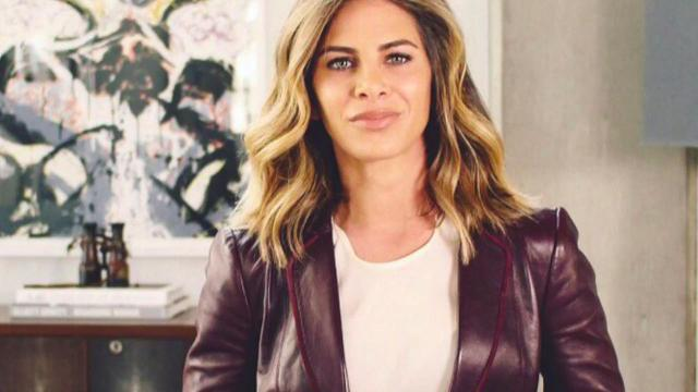 Fitness guru Jillian Michaels wins ruling over videos LionsGate posted to YouTube