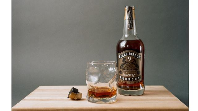 Whether you're well-versed or a well drinker, we have 10 whiskeys, both classic and new, budget-friendly or investment-worthy, that double as great introductions to certain styles and solid additions to a burgeoning collection.