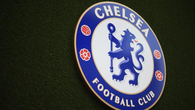 Chelsea has canceled a planned parade celebrating the club's Premier League title following the terrorist attack in Manchester earlier this week that killed 22 people.