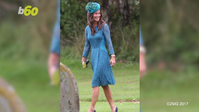 pippa middletons pre wedding diet may be dangerous