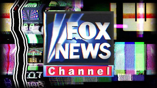 The war against news outlets is heating up, and it's not just Fox News that's feeling the pressure. Now MSNBC and CNN are too. Nathan Rousseau Smith (@fantasticmrnate) explains.
