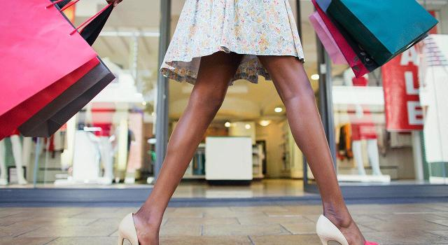 According to a new study retail is going to be increasingly automated in the very near future.