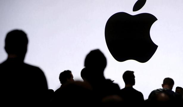 Apple announces its new iPad Pro
