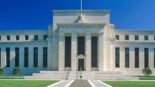 What the latest Fed rate hike means for mortgage rates
