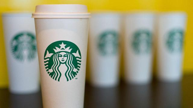 business philosophy of starbucks News about the starbucks corporation commentary and archival information about the starbucks corporation from the new york times.