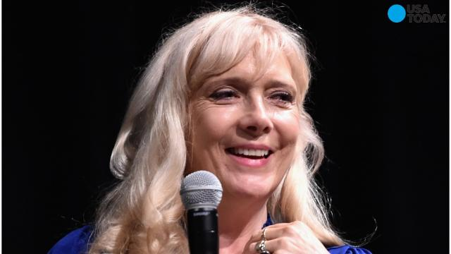 Famed actress Glenne Headly dies at 62